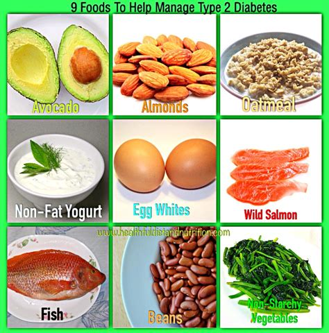 diabetic food 9 foods to help manage type 2 diabetes diabetic recipes diabetes food