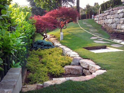 giardini con piscina foto foto giardino con piscina trescore balneario bg di