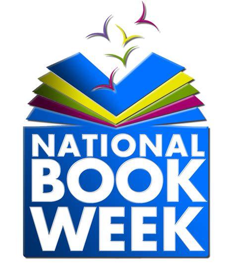 One Week Mba Book by Learning Resource Centre Library Kendriya Vidyalaya