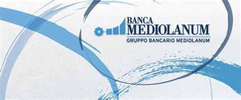 mediolanum accesso mediolanum accesso clienti da web e da smartphone