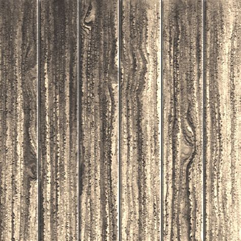 wood pattern photoshop tutorial create a wooden texture in photoshop optimized for 3d