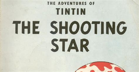 The Adventures Of Tintin The Shooting free pdf of the adventures of tintin the shooting simple circuit electric