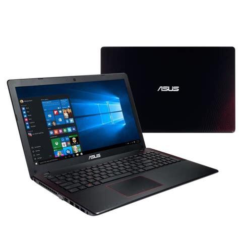 Laptop Asus I2 pc portable gamer pas cher