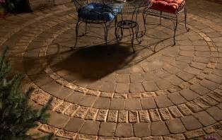 Patio Paver Kits Patio Pavers Kit American Hwy