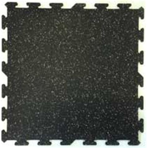 Rubber Puzzle Mat by Buy Interlocking Rubber Tiles And Square Rubber Tiles For