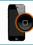 Image result for iPhone 5 Buttons