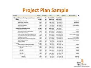quality assurance plan template for software development quality assurance and software testing
