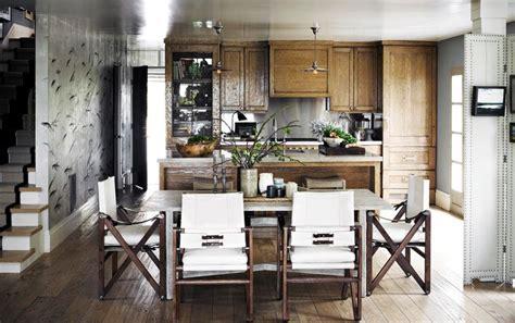 million dollar kitchen designs interior design jeffrey alan marks million dollar
