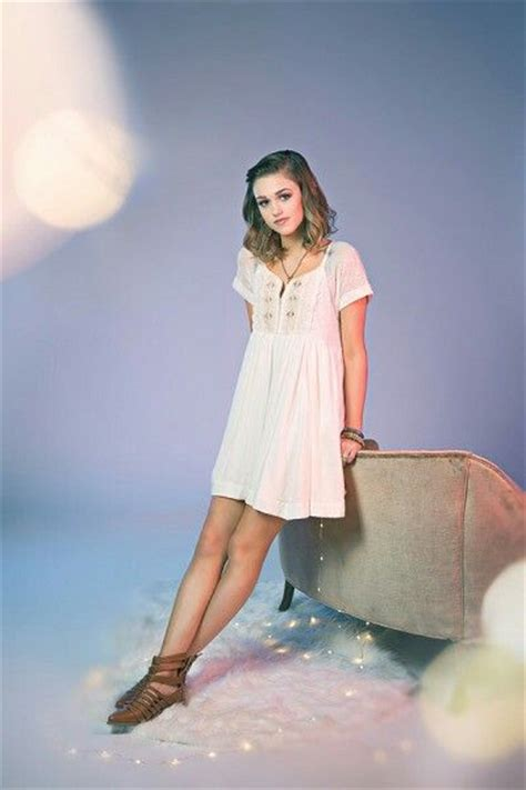 356 best sadie robertson images 167 best images about sadie robertson on pinterest duck