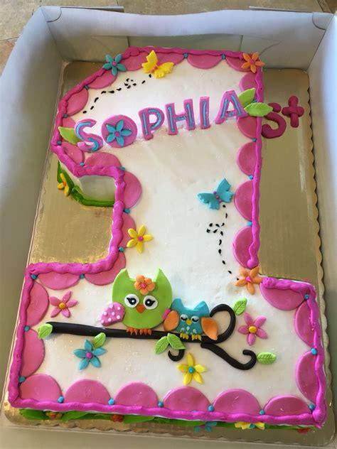 owl  birthday cake shaped numbercakes pinterest birthday cakes owl  birthdays
