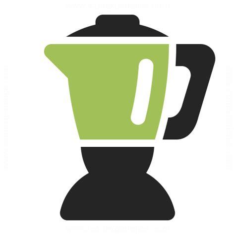 Blender Icon blender icon iconexperience professional icons 187 o