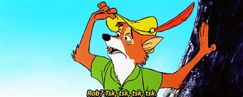 the character of human institutions robin fox and the rise of biosocial science books disney gif find on giphy