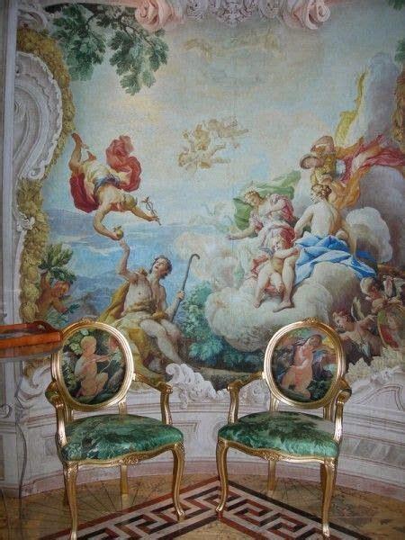 decorating  murals  frescoeselegantly