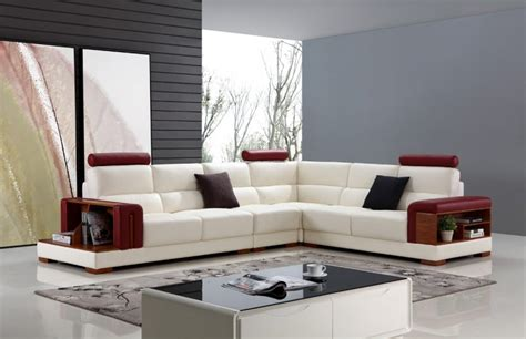 Vs Modern Furniture La Furniture The Trends In The Modern