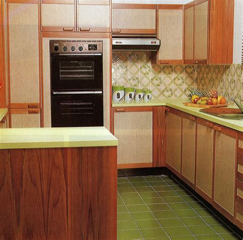 easy kitchen makeover ideas kitchen excellent simple kitchen remodel decorating ideas