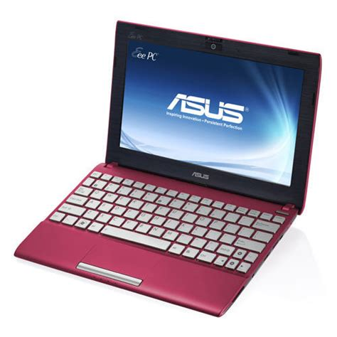 free download themes for asus eee pc download driver asus eee pc 1025c windows xp lloaddworkshop