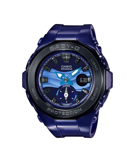 Casio Baby G Bga190be 2adr casio baby g bga 220b 2adr bx061 series at best price casioindiashop