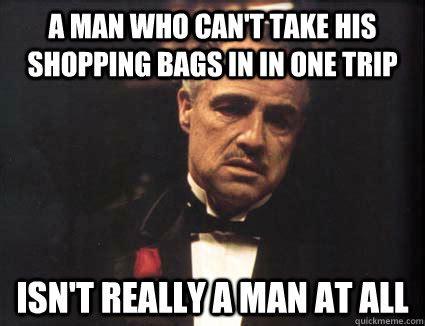 Don Vito Meme - the 20 best godfather memes of all time sayingimages com