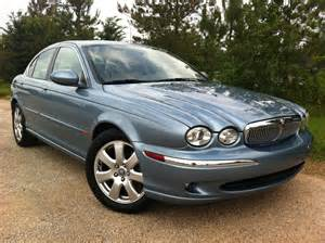 2005 Jaguar X Type 2005 Jaguar X Type Pictures Cargurus