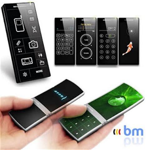 Hp Nokia Termahal siti aysah silaban handphone termahal tercanggih dan terunik di dunia