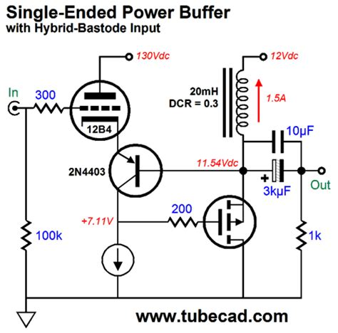 does constant inductor current or noncurrent cause any inductive effect explain why does constant inductor current or noncurrent cause any inductive effect 28 images inductors