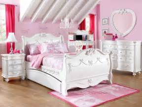 little girl canopy bedroom sets interesting canopy bedroom sets girls bed designs for your
