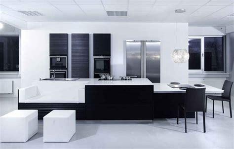 kitchen white island modern decobizz com and white modern kitchen inspiration from kitcheconcept