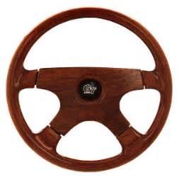 Steering Wheel Club Autozone Truck And Rv Grand Touring Steering Wheel 1715 Grant 1715