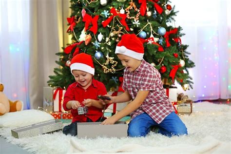 christmas gift opening ideas the 131 best gift ideas for boys in 2018 from baby to
