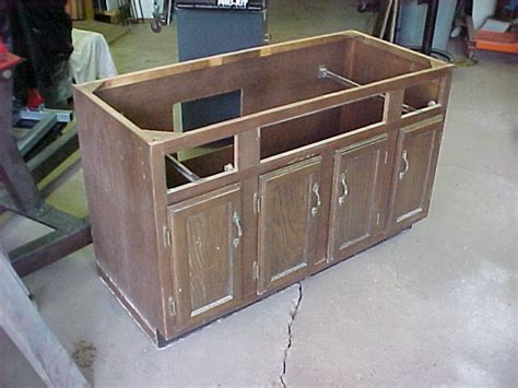 Harbor Freight Furniture by Furniture Dolly Harbor Freight Image Mag