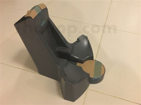 Vacuum Cleaner Sharp Ec Hx100 sharp ec hx100 stand thanop