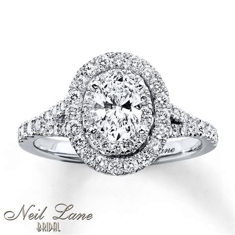affordable engagement rings chicago engagement ring usa