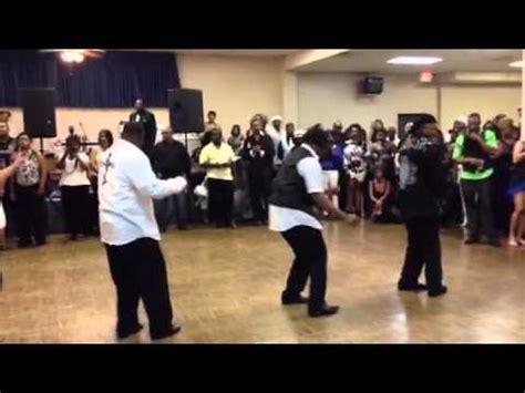 triple swing dance triple mad line dance showcase last 3rd sat night swing