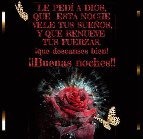 imagenes de rosas tristes sue 209 os de amor y magia buenas noches im 193 genes con gif