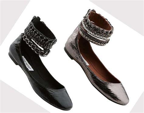 flat shoes images flat shoes