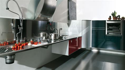wheelchair accessible kitchen design hability wheelchair accessible kitchen
