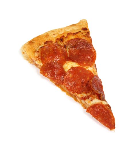 slice of indiana pizza to refuse lgbt weddings 97x www