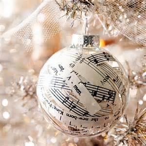51 diy homemade christmas gifts craft valentineblog net
