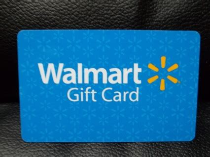 Chart House Gift Card - chart house gift card 28 images buy and send digital gift cards codes paypal