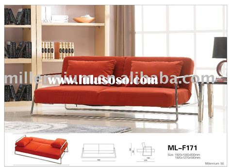 modern sofa bed philippines cheapest modern sofa bed philippines cheapest modern sofa