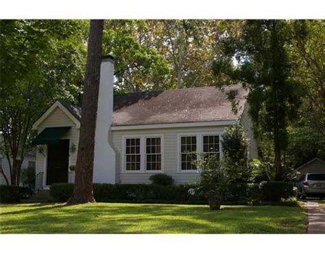 houses for sale in alexandria la historical homes for sale in alexandria louisiana