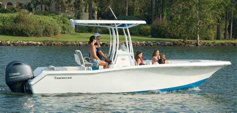 rt 113 boat tidewater boats on sale 302 436 1737