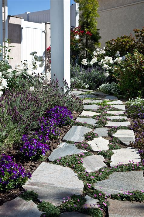 ideas for landscaping access front yard landscaping ideas southern california