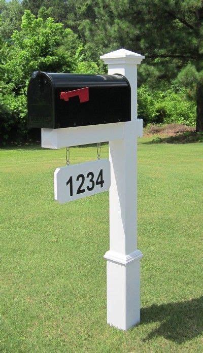 Moderne Briefkasten 918 by Die Besten 25 Briefkasten Ideen Auf Postfach