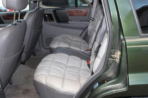 1995 Jeep Grand Laredo Interior 1995 Jeep Grand Pictures Cargurus