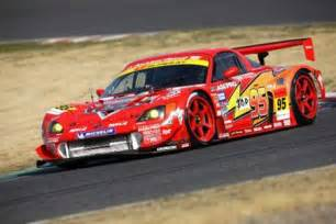 Lightning Mcqueen Race Kachow Lightning Mcqueen 13th In Race Just Ahead