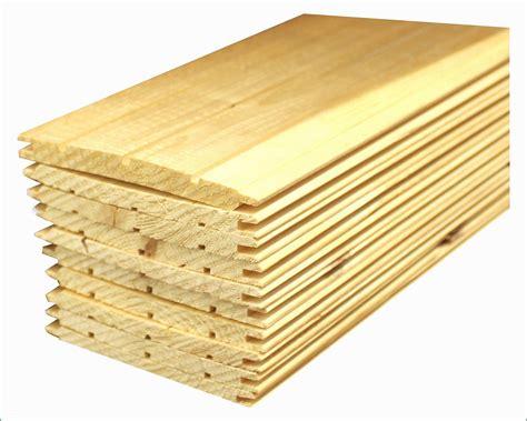 grigliati in legno per terrazzi prezzi grigliati in legno leroy merlin e coperture in legno per
