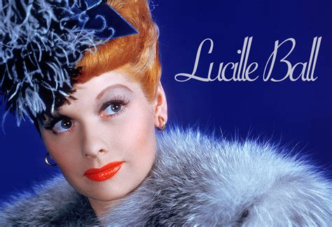 lucille ball images lucille ball lucille ball fan art 4847447 fanpop
