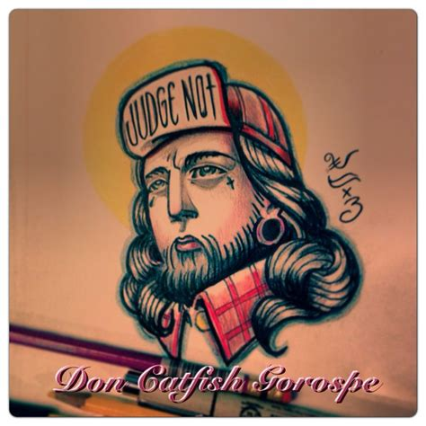 tattoo flash jesus my homie jesus tattoo flash design flash pinterest