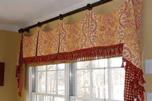 country kitchen window treatments image country window treatments and toile